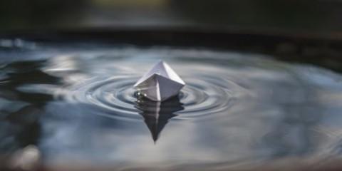 paper-boat-2270314_960_720-e1496485740478